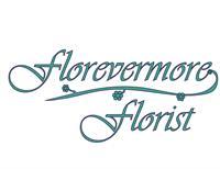Florevermore Florist