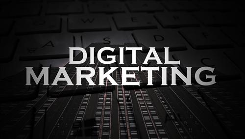 Gallery Image digital-marketing-1938274_1280.png