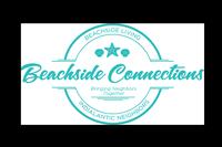 Beachside Connections, LLC