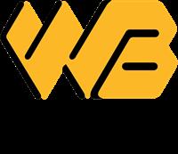 Welbro Building Corporation