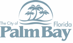 The City of Palm Bay, Florida