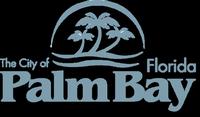 City of Palm Bay (M)