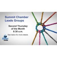 Summit Chamber Leads Group