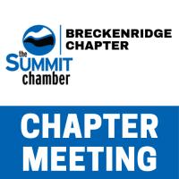 Breckenridge Chapter Meeting