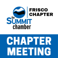 Frisco Chapter Meeting