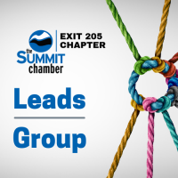 Exit 205 Leads Group