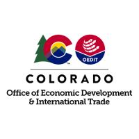 Colorado Export Resources and Opportunities Webinar