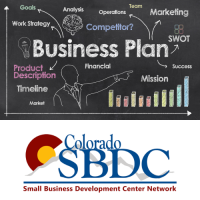 Business Model Canvas: Creating a One-Page Business Plan
