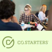 Co.Starters CORE Program