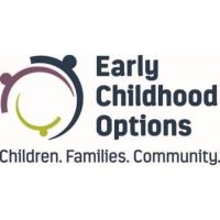 Early Childhood Options