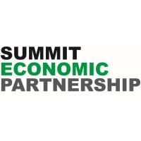Summit Economic Partnership