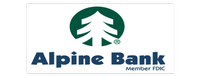 Alpine Bank - Dillon