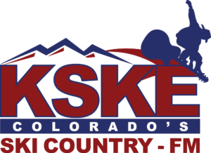 """KSKE """"Ski Country"""""""