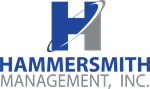 Hammersmith Management, ExploreTheSummit.com