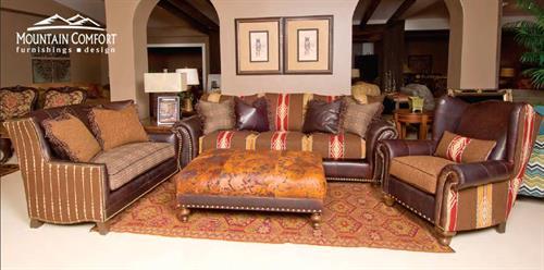 Gallery Image KHU-Santana-Sofa.jpg