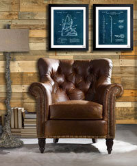 Gallery Image Leather-Chair-Ski-prints-web.jpg