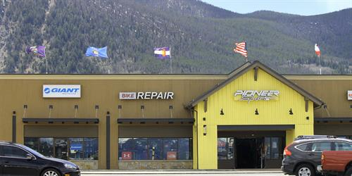 Gallery Image front_of_store_1.jpg