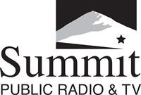 Summit Public Radio & TV