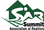 Summit Association of REALTORS