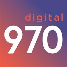Digital 970