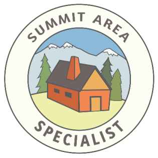 Gallery Image Summit_Area_Specialist_Logo_Color_small.png