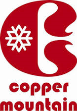 Gallery Image copper_logo.png