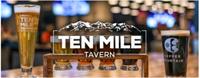 Ten Mile Tavern