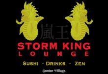 Gallery Image StormKing_logo.png