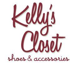 Gallery Image Kellys_logo.jpg