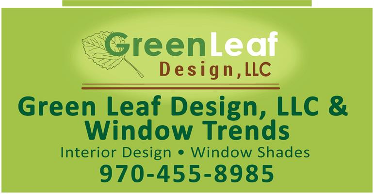 Green Leaf Design LLC