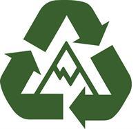 Virtual Recycling 101 Q&A