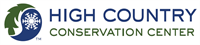 High Country Conservation Center