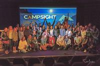 CampSight: a marketing + business innovation unconference