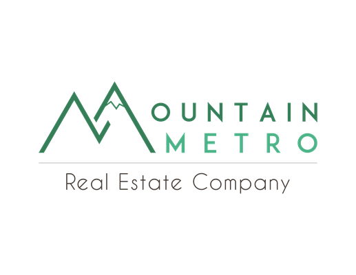 Mountain Metro Real Estate Company