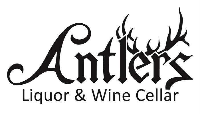 Antlers Liquor & Wine Cellar