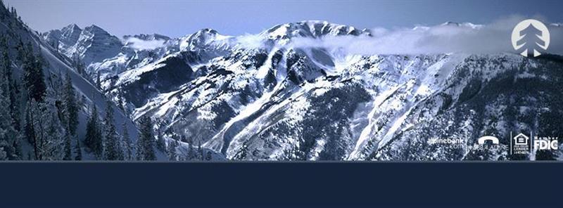 Alpine Bank - Copper