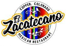 El Zacatecano