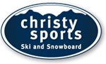 Christy Sports- SnowFlake @ Copper