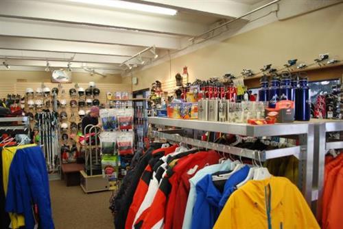 Gallery Image christy-sports-ski-and_(2).jpg