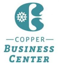 Copper Mountain Business Center