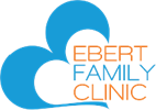 Ebert Family Clinic