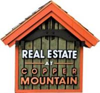 Real Estate at Copper Mountain
