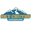 Daylight Donuts and Sky Chutes Coffeehouse