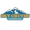 Sky Chutes Coffeehouse
