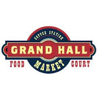 Grand Hall Food Court - Copper Mountain