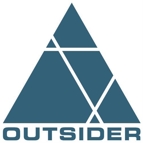Gallery Image OUTSIDER-logo.jpg
