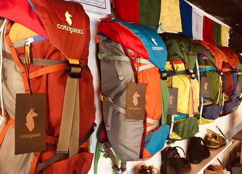 Gallery Image tarak20L_bags.jpg