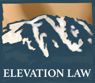 Elevation Law LLC