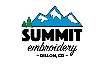 Summit Embroidery