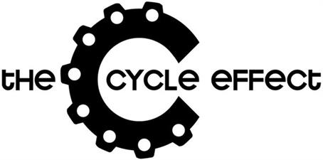 The Cycle Effect